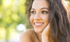 Beti-Eder: 1 o 3 sesiones de fotorrejuvenecimiento o limpieza facial en 10 pasos con peeling ultrasónico desde 14,90€ en Beti-Eder