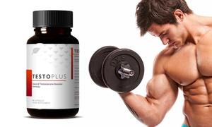 Cure testostérone