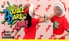 Double Dare Live! – Up to 26% Off