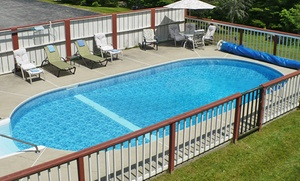 Mendon Mountainview Lodge: Stay at Mendon Mountainview Lodge in Mendon, VT, with Dates into September