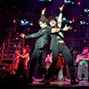 """Green Day's """"American Idiot"""" – Up to  35% Off Musical"""
