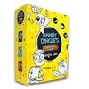 Danny Dingle's Three Book Box Set