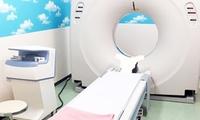 今や身近な「がん検診」で、早期発見を≪人間ドック(腹部CT&内臓脂肪CT含む)+頭部CT+腫瘍マーカー7種類/他1メニュー≫ @医療法人...