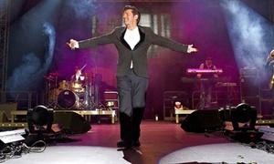 Dzień Kobiet: C.C.Catch oraz Thomas Anders & Modern Talking Band.: Dzień Kobiet: 129 zł za bilet na koncert C.C.Catch oraz Thomasa Andersa & Modern Talking Band w Gdańsku (zamiast 169 zł)