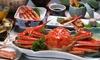 石川 Web予約可/1名14,040円/夫婦蟹会席/2間続きのゆったりとしたお部屋/1泊2食
