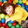 Up to 67% Off Open Play or Party at KangaZoom