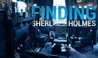 Finding Sherlock Escape Game for Up to Six at Inside Out Escape London (Up to 62% Off)