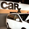 Car-X Tire & Auto – Up to 61% Off Car Services