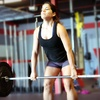 Up to 70% Off at CrossFit Armada