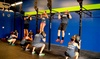 CrossFit Jacked - Bienville: $55 for $110 Worth of Services — CrossFit Jacked