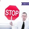 Schlagfertigkeits-Training online