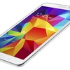 "Samsung Galaxy Tab 4 16GB Tablet with 8"" Display and WiFi (Refurb.)"