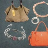 67% Off Jewelry, Bags, and Accessories
