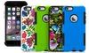 Aegis Case for iPhone 6/6s