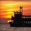Up to 57% Off a Sunset Cruise in Key Largo