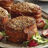 Up to 74% Off Holiday Meat Packages from Omaha Steaks