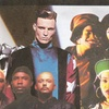 Vanilla Ice, Salt-N-Pepa and More – Up to 51% Off