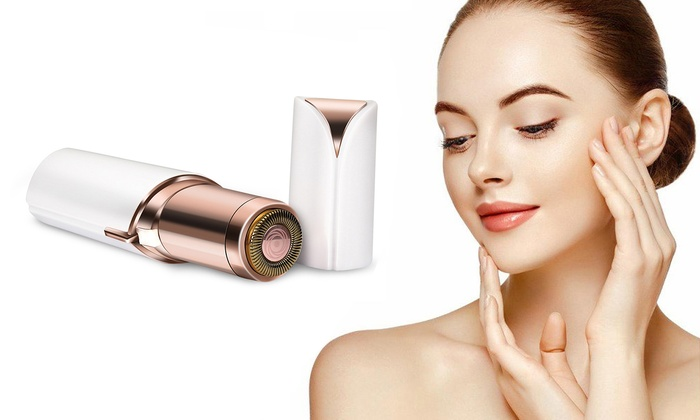 Portable Hair Removal Depilatory Tool for £11.99