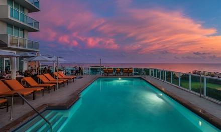 Miami Deals - Best Deals & Coupons in Miami, FL | Groupon