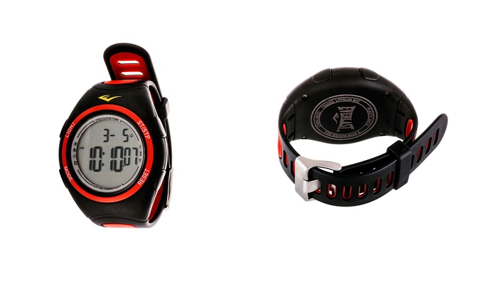 Omron Watch Pedometer Sale | Up to 70% Off | Best Deals Today