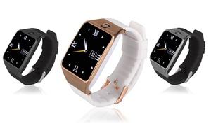 Smartwatch con ingresso SIM card