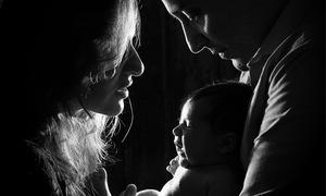 עידו סקעת הפקות צילום: צילומי הריון, משפחה או ניו בורן, הכוללים 30 דקות צילום ללא הגבלת תמונות ב-99 ₪ אופציה ל-60 דק' בתוספת 10 תמונות ערוכות