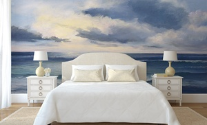 Up To 60 Off Custom Wall Murals From Your Way