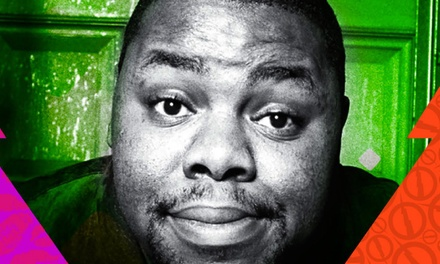 Fillmore Flashback: '80s vs '90s Dance Party Feat. Biz Markie on Friday, September 14, at 8 p.m.