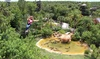 Up to 43% Off Zip Line Ride at Gatorland
