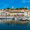 Cannes : 1 à 3 ou 5 nuit(s) 4* avec petit déjeuner et vin ou champagne