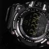 Wasserfeste Smartwatch