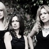 The Bangles — Up to 29% Off Concert