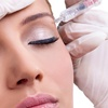 Up to 47% Off Botox