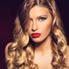 Up to 40% Off Deep-Conditioning with Color Treatments