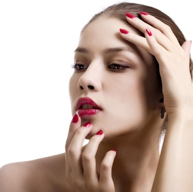 $50 Off $100 Worth of Beauty Package 3e2a3298-9540-11e6-b258-52540a1457f9
