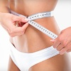 Up to 90% Off Body Contouring