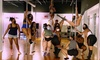 Up to 25% Off on Fitness Dance Class at Pole Body and Arts