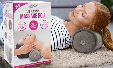 groupon massage deals belfast