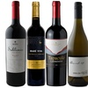 Up to 78% Off a Wine Discovery Pack