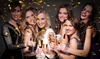 Photo Booth Hire London - London: Photobooth Hire with Prints and Attendant for One, Two or Three Hours with Photo Booth Hire London (Up to 62% Off*)