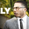 Nelly UK Tour
