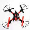 Sky Hawk RC Drone with Wi-Fi