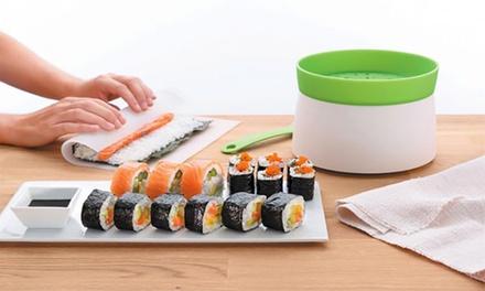 Curso de cocina para 1 o 2 personas con degustación final desde 19,90 € en The Time Is Now M2c, 8 opciones a elegir