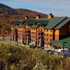 Up to 64% Off at Hope Lake Lodge and Indoor Waterpark in Cortland, NY