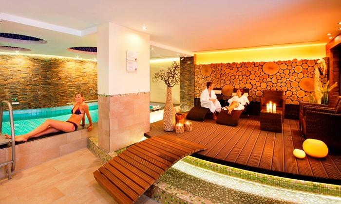 travel partner in osnabr ck nds groupon getaways. Black Bedroom Furniture Sets. Home Design Ideas