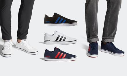 Adidas Neo Pace pour Homme