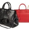 Yves Saint Laurent Cabas Handbags