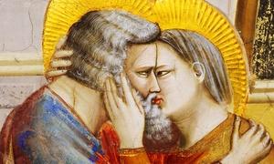 Magister Caffè a Venezia e mostra: Colazione, aperitivo o pranzo al Magister Cafè con visita mostra Magister Giotto fino al 23 novembre a Venezia