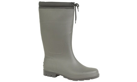 Cotswold Wellington Boots