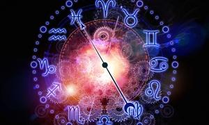 Séance d'astrologie par mail de 30 min